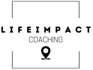 LifeImpact Coaching